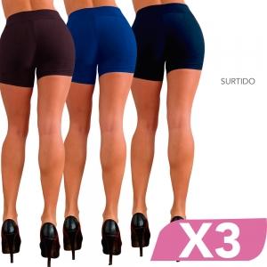 3x_short_1