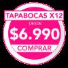 tapabocas-index1