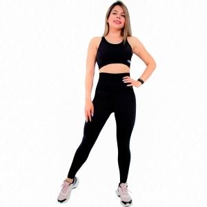 Leggings-Reductor-Cintura-Alta-–-76212809-02