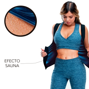 501920—Faja-Osmotex-3—reductora