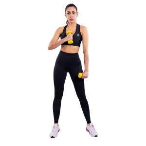 762136 leggings deportivo (2)
