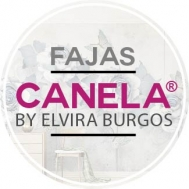 logo canela by elvira burgos-01
